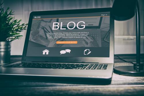 サイトとブログに違いはある?定義と両者の違いを徹底考察