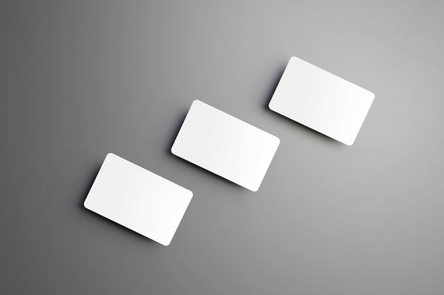 WiMAX クレジットカードなし 方法