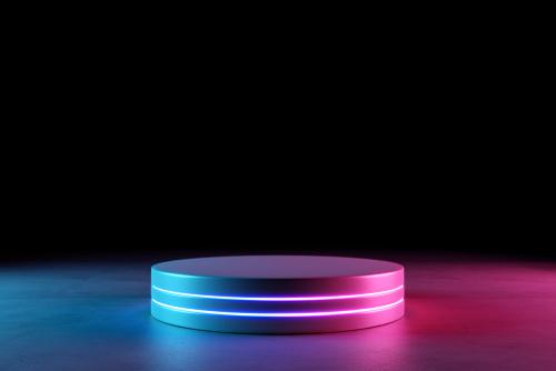 光回線は1回線で何台まで接続可能?複数接続の注意点とやり方