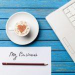 ブログ運営 魅力