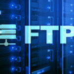 FTPソフト