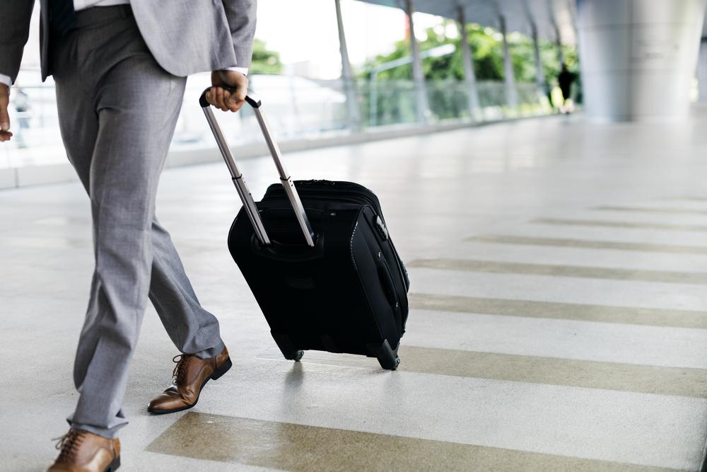 出張(短期・長期)や旅行でネットに接続するWi-FiルーターTOP5